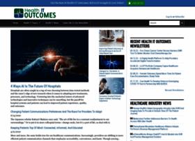 healthcaretechnologyonline.com