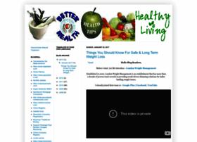 healthcaretipsguide.blogspot.com