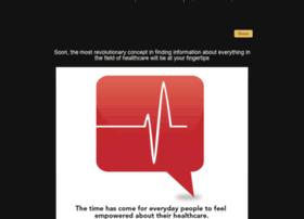 healthcaretipster.com