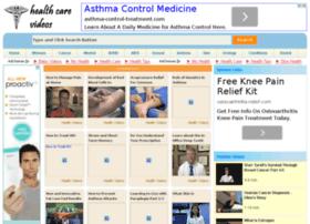 healthcarevideos.org