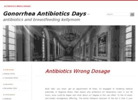 healthcassiafts.wordpress.com