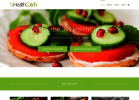 healthcatch.com