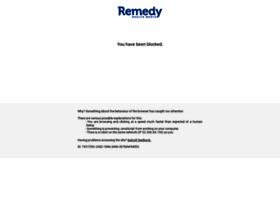 healthcentral.com