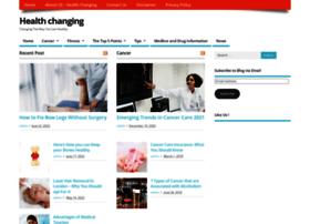 healthchanging.com