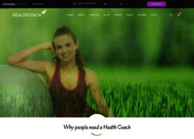 healthcoach.stylemixthemes.com