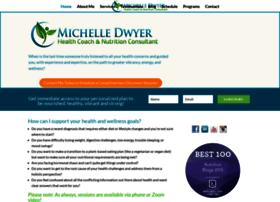 healthcoachmichelle.com