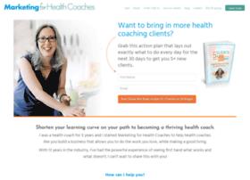 healthcoachva.com
