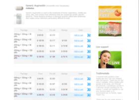 healthcolby.webpin.com