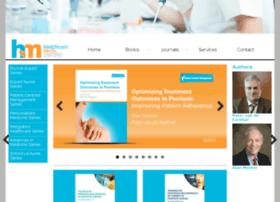 healthcommedia.org