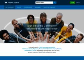 healthcosmos.com