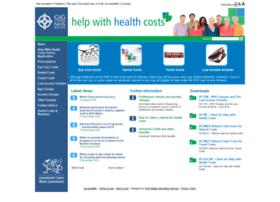 healthcosts.wales.nhs.uk