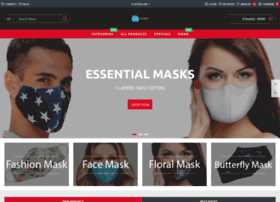 healthcoverinsurance.com