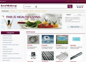 healthdeep.com