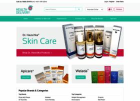 healthdeliverycom.mivamerchant.net