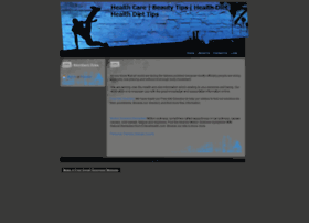 healthdiettips.webs.com