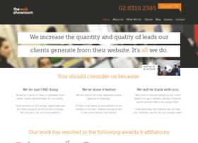 healthdir.thewebshowroom.com.au