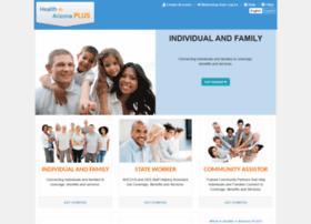 Healthearizona.org