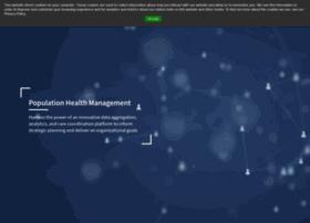 healthec.com