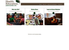 healthed.com