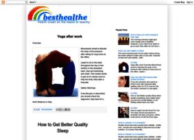 healthefirst.blogspot.co.uk