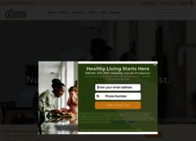 healthegoods.com