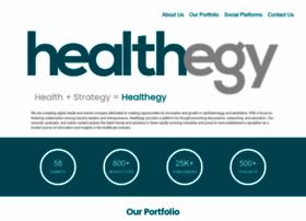 healthegy.com