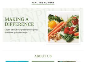 healthehungry.org