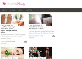 healthenbeauty.com