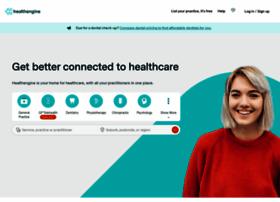 healthengine.com.au