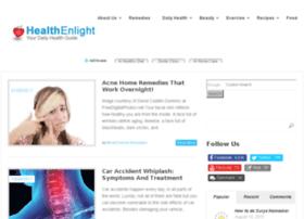 healthenlight.com