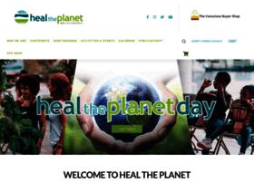 healtheplanet.com