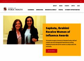 healthequity.umd.edu