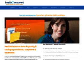 healthetreatment.com