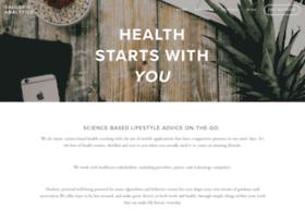 healthetrek.com