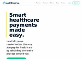 healthexpense.com