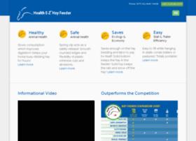 healthezhayfeeder.com