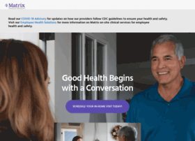 healthfair.com