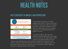 healthfanatic9.wordpress.com
