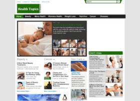healthfinde.com