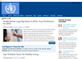 healthfinder-free.blogspot.com