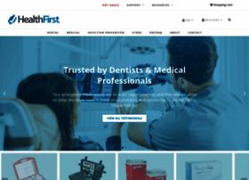 healthfirst.com