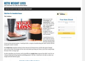 healthfitbiz.com