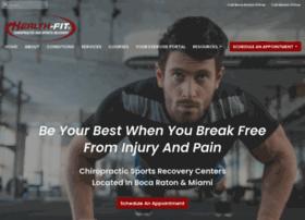healthfitchiro.com