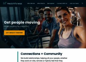 healthfitness.com