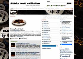 healthfitnessandmassage.wordpress.com