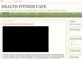 healthfitnesscafe.blogspot.com