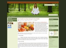 healthfitzone.blogspot.com