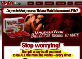 healthflirt.com