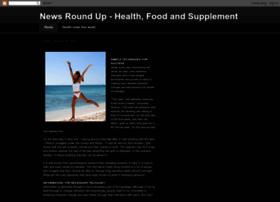 healthfoodnsupplements.blogspot.com