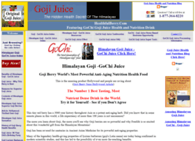 healthfulberry.com